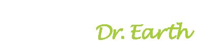 Milo Shammas Logo