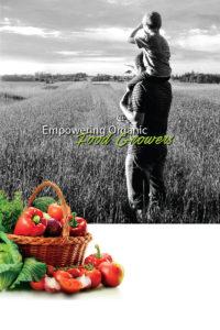 milo shammas dr. earth sustainable living